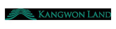 KANGWON LAND